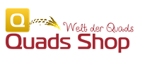 QuadsShop.de